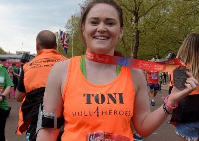 hull_4_heroes_fundraising_image_5