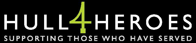 Hull 4 Heroes