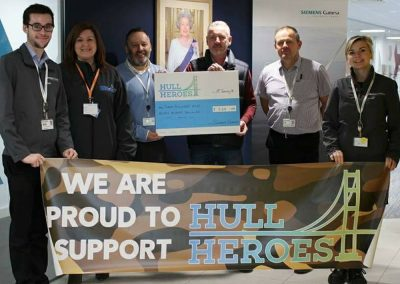 hull_4_heroes_our_story_image_8